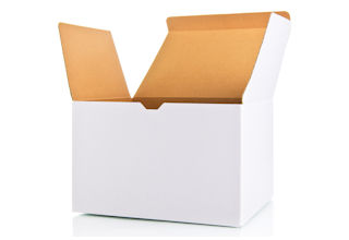 Prinitng on all types of Boxes